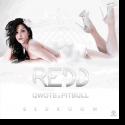 Cover:  Redd, Qwote & Pitbull - Bedroom