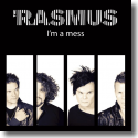 Cover: The Rasmus - I'm A Mess