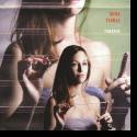 Cover:  Mina Tindle - Taranta