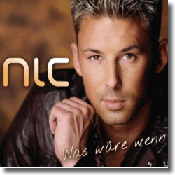 Cover: Nic - Was wäre wenn