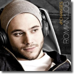 Cover: Roman Lob - Changes