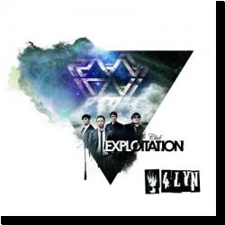 Cover: 4LYN - Club Exploitation