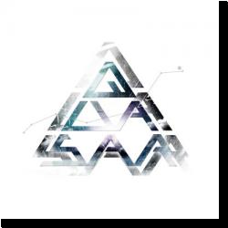 Cover: 4LYN - Quasar
