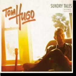 Cover: Tom Hugo - Sundry Tales