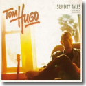 Cover:  Tom Hugo - Sundry Tales