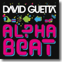 Cover:  David Guetta - The Alphabeat