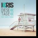 Cover:  Kris feat. Dante Thomas - Diese Tage
