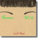 Cover:  Lail Arad - Someone New