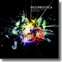 Cover: Moonbootica - Our Disco Is Louder Than Yours