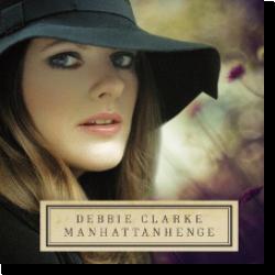 Cover: Debbie Clarke - Manhattanhenge