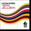 Cover:  Culcha Candela - Von allein