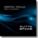 Cover:  Dustin Falls feat. Blackout - Outta Space