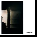 Cover:  Blek Le Roc - Blek Le Roc