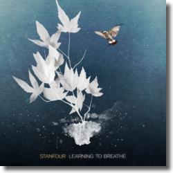 Cover: Stanfour - Learning To Breathe