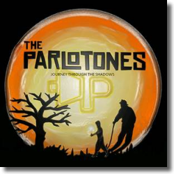 Cover: The Parlotones - Journey Through The Shadows