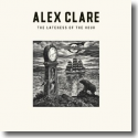 Cover:  Alex Clare - The Lateness Of The Hour