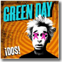 Cover: Green Day - Dos!