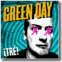 Cover: Green Day - Tré!