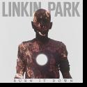 Cover:  Linkin Park - Burn It Down