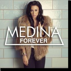Cover: Medina - Forever