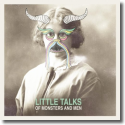 Cover: Of Monsters And Men - Little Talks