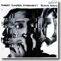 Cover:  Robert Glasper Experiment - Black Radio