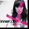 Cover:  Phoebe Killdeer & The Short Straws - Innerquake