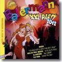 Cover:  Ballermann XXL 2012 Party Fun - Various Artists