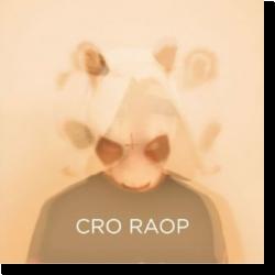 Cover: Cro - Raop