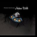 Cover:  Peter Heppner - Meine Welt