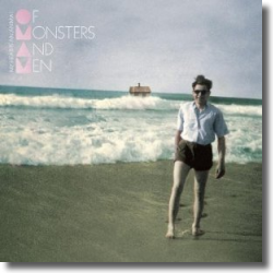 Cover: Of Monsters And Men - My Head Is An Animal