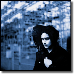 Cover: Jack White - Blunderbuss