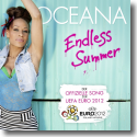 Cover:  Oceana - Endless Summer