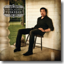 Cover: Lionel Richie - Tuskegee