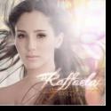 Cover:  Raffaela Wais - Going Crazy