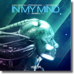 Cover: Ivan Gough & Feenixpawl feat. Georgi Kay - In My Mind