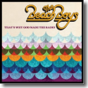 Cover: The Beach Boys - That's Why God Made The Radio