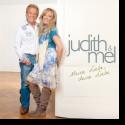 Cover:  Judith & Mel - Meine Liebe, deine Liebe