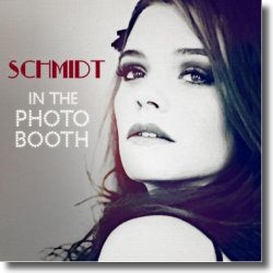 Cover: Schmidt - In The Photo Booth