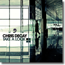 Cover: Chris Decay - Take A Look