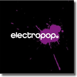 Cover: electropop.7 - Various Artists