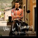 Cover:  Giovanni Zarrella - Viva La Mamma