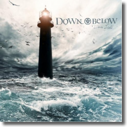 Cover: Down Below - Dein Licht