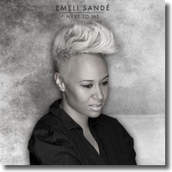 Cover: Emeli Sandé - Next To Me