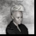 Cover:  Emeli Sandé - Next To Me