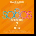 so80s (so eighties) 7 Ibiza