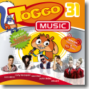 Cover:  Toggo Music 31 - Various Artists
