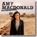 Cover:  Amy Macdonald - Slow It Down