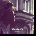 Cover:  Tiemo Hauer - Warum?
