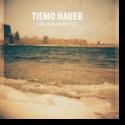 Cover: Tiemo Hauer - Für den Moment.
